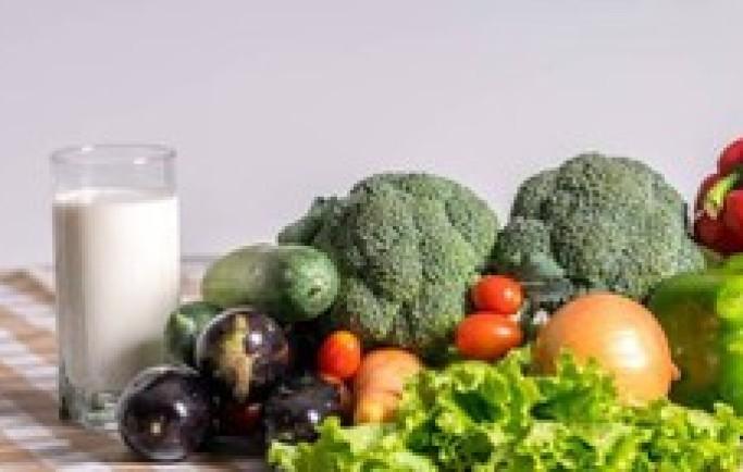 Dinh dưỡng cho người bệnh sau phẫu thuật