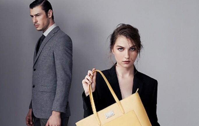 Giovanni tổ chức 'Private Sale' ưu đãi đến 50%
