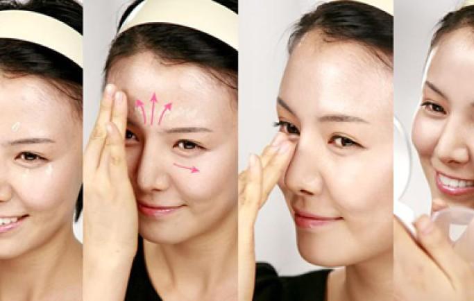 4 Cách chăm sóc da tại nhà đơn giản hàng ngày