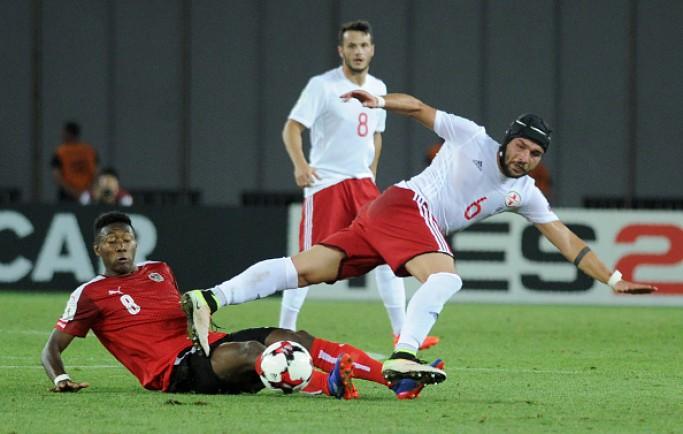 8live nhận định Áo vs Georgia 01h45, 06/09 (Vòng loại World Cup 2018 khu vực Châu Âu)