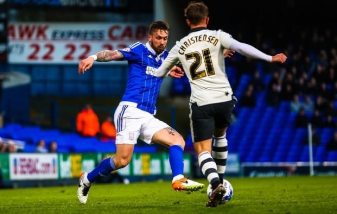 8live nhận định Biến động tỷ lệ bóng đá hôm nay 02/01: Fulham vs Ipswich