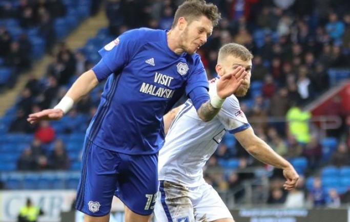 8live nhận định Mansfield Town vs Cardiff City 02h45, 17/01 (Đá lại Vòng 3 - Cúp FA Anh)