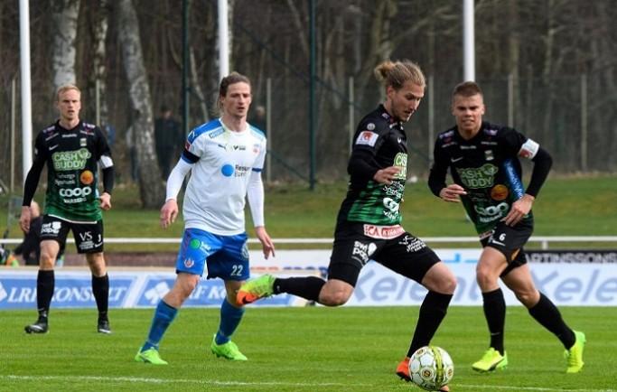 8live nhận định Varnamo vs Falkenbergs 00h00, 30/05 (Vòng 10 – Hạng 2 Thụy Điển)