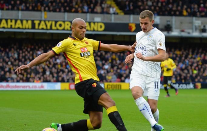 8live nhận định Watford vs Leicester 22h00, 26/12 (Vòng 20 - Ngoại hạng Anh)