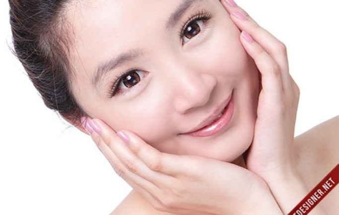 Bạn đã biết những lưu ý giúp bạn chọn sản phẩm tốt để dưỡng ẩm da mặt phù hợp theo từng loại da.