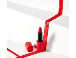 Bảng Màu Son Missha Dare Rouge Velvet Lipstick