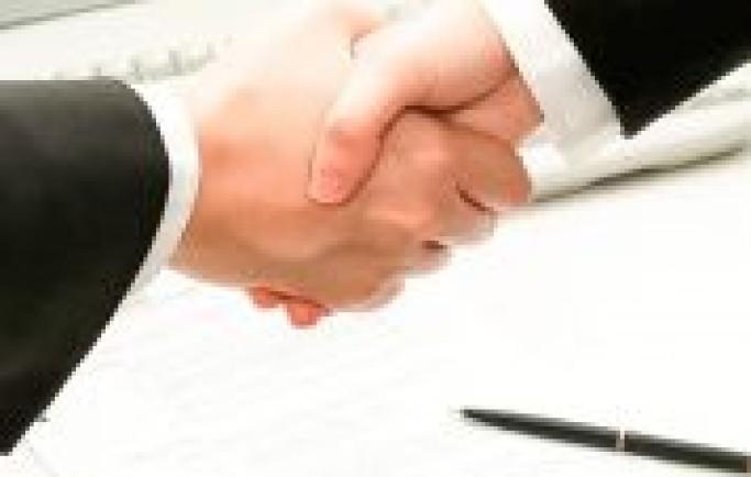 Bật mí bạn ngay dịch vụ thành lập công ty giá rẻ tại hà nội hiện nay