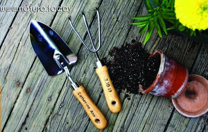 Béc tưới cây phun mưa Supper 10
