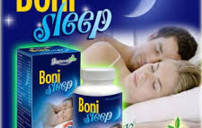 Bệnh mất ngủ có thể đến từ những nguyên nhân nào?