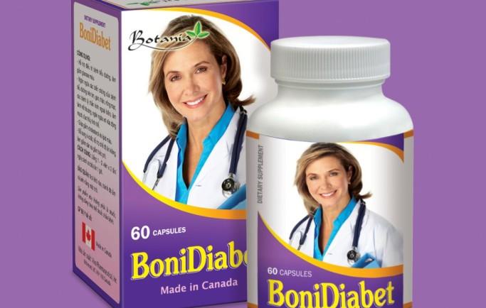 Bệnh tiểu đường có nên ăn nhân sâm để điều trị không?