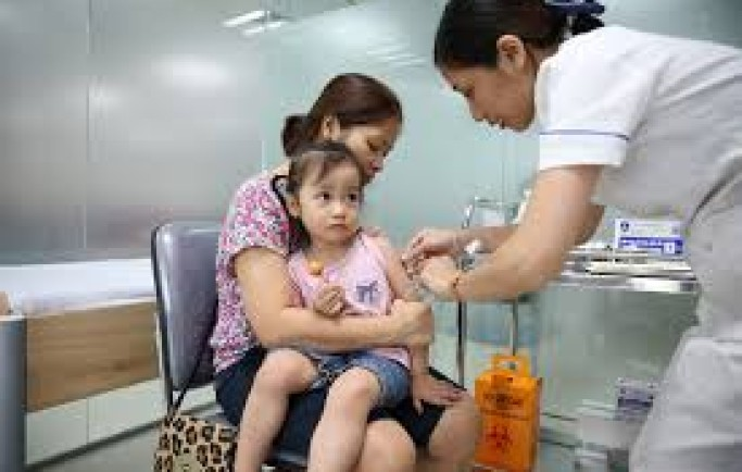 Bệnh viêm não mô cầu và vắc xin phòng bệnh