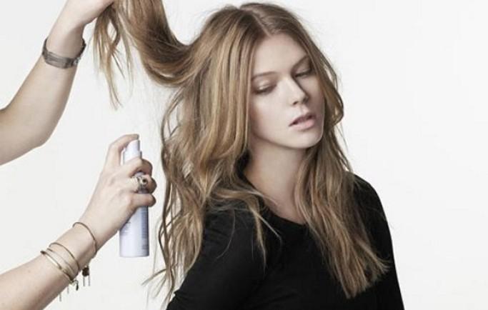 Bí quyết có mái tóc khỏe đẹp