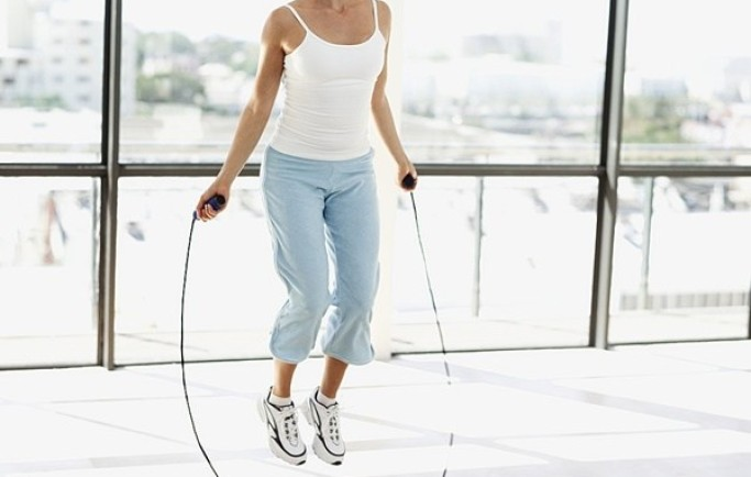 Bí quyết giảm cân an toàn hiệu quả tại nhà