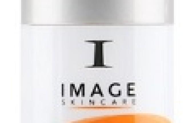 Bộ mỹ phẩm Image Vital C Dành cho da khô, nhạy cảm