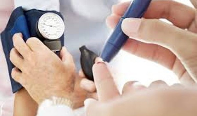 Bonidiabet giúp ngăn chặn bệnh tiểu đường hiệu quả