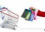 Các hình thức thanh toán khi chúng ta mua hàng Trung Quốc online