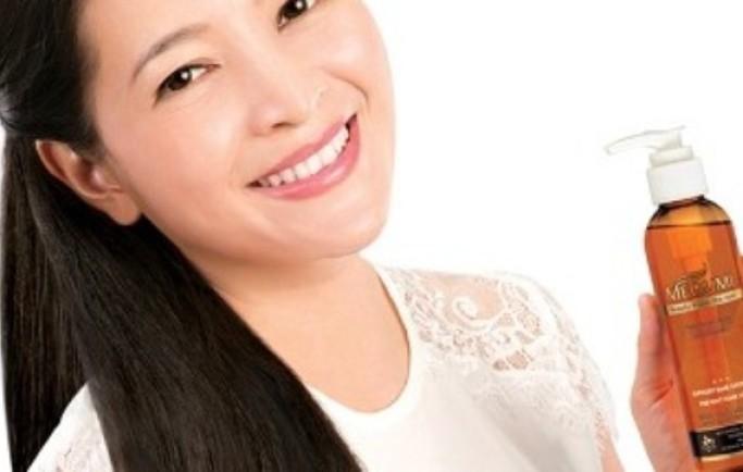 Các phương pháp chữa bệnh rụng tóc hiệu quả