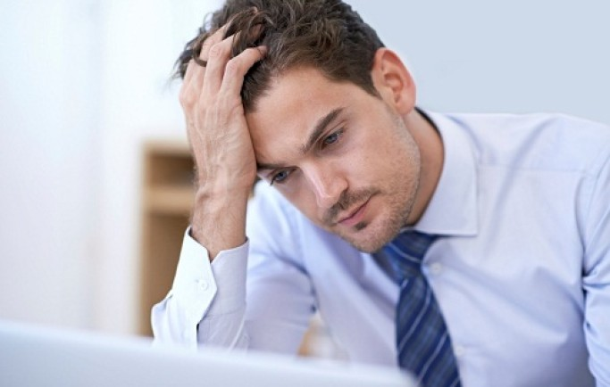 Các triệu chứng bị viêm âm đạo thường nhận thấy ở phụ nữ.
