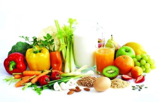 Cách ăn giảm cân low carb có thực sự nên theo?