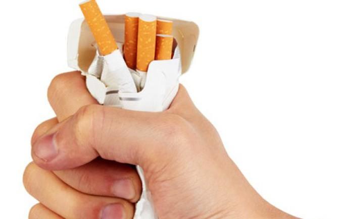 Cách bỏ thuốc lá đơn giản trong 3 ngày hiệu quả