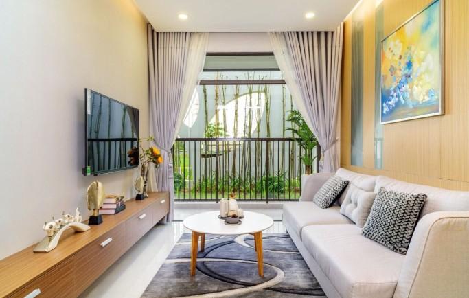 Cách đăng ký giữ chỗ dự án căn hộ Safira Khang Điền