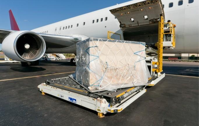 Cách gửi hàng đi Singapore nhằm tiết kiệm chi phí nhất