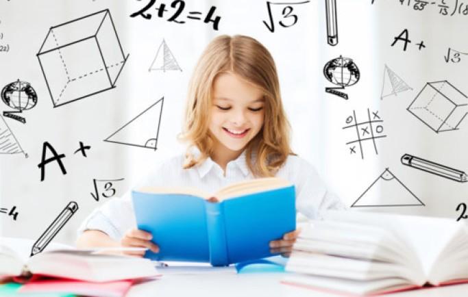 Cách khắc phục những thói quen học tập chưa tốt
