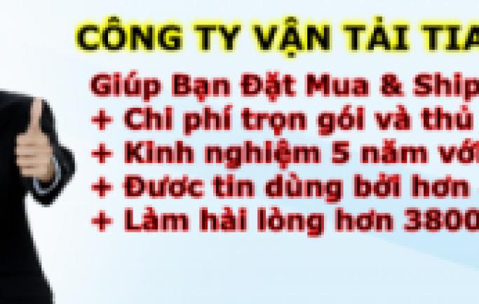Chuyên tư vấn đặt mua hàng Quảng châu giá rẻ nhất