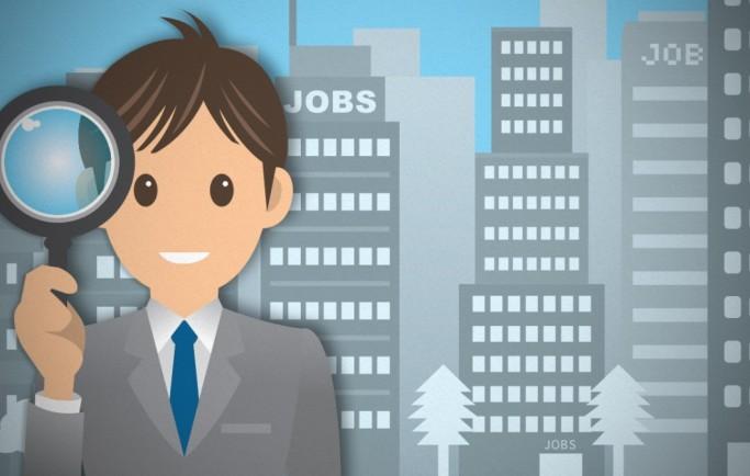 Chuyên viên thanh toán quốc tế-cho sinh viên mới ra trường đang tìm việc