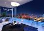 Có nên mua căn hộ M One quận 7 ??