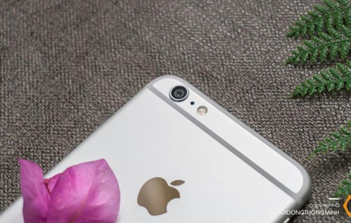 Có nên mua iPhone 6 Plus mới ở thời điểm này ?