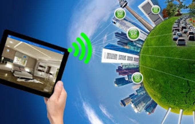 Công nghệ lắp đặt smarthome bền nhất