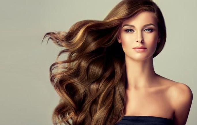 Đạm có vai trò gì cho làm đẹp tóc