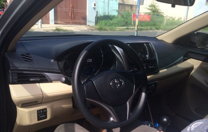 Đăng ký học tại trung tâm đào tạo lái xe quận 12 bạn quan tâm những gì?