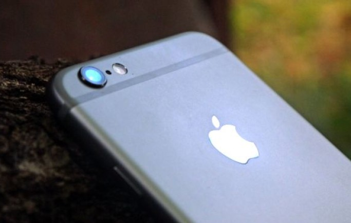 Đánh Giá Chi Tiết IPhone 6s và IPhone 6s Plus