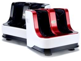 Đánh giá Máy massage chân Okasa OS-188
