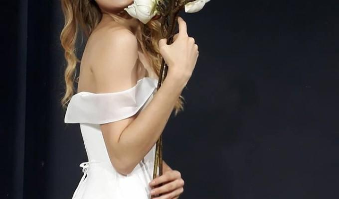 Dịch vụ cưới trọn gói bao gồm những gì?