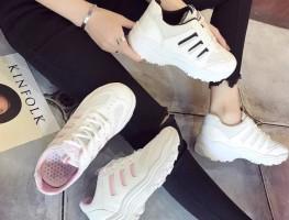 Địa chỉ mua giày Converse giá rẻ thành phố Hồ Chí Minh