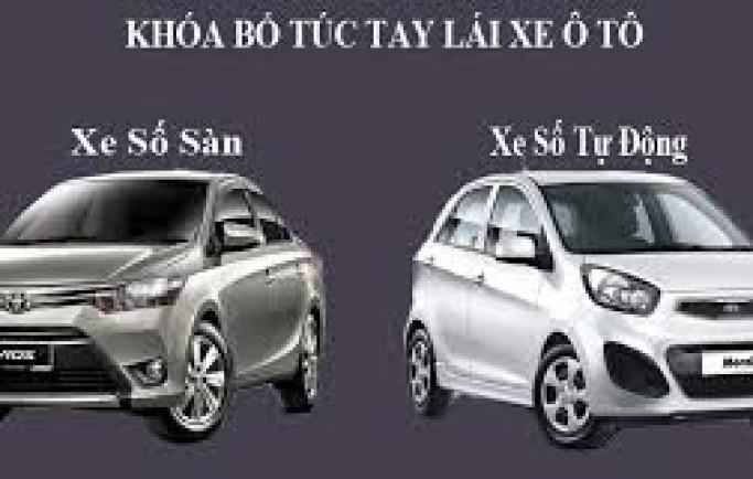 Dịch vụ dạy bổ túc lái xe uy tín tpHCM