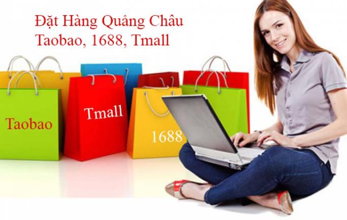 Dịch vụ gửi  hàng đi Trung Quốc đảm bảo chất lượng, giá rẻ, uy tín cao