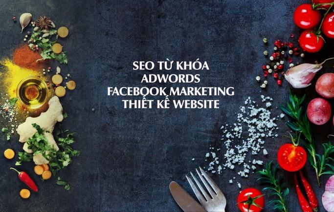 Dịch vụ seo tốt nhất chuyên nhận seo website chuyên nghiệp ở quận 2