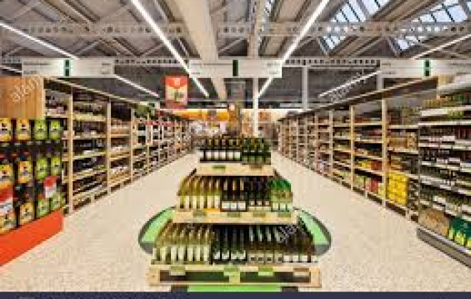 Điều kiện để được đăng ký xin cấp giấy phép bán lẻ rượu là gì?