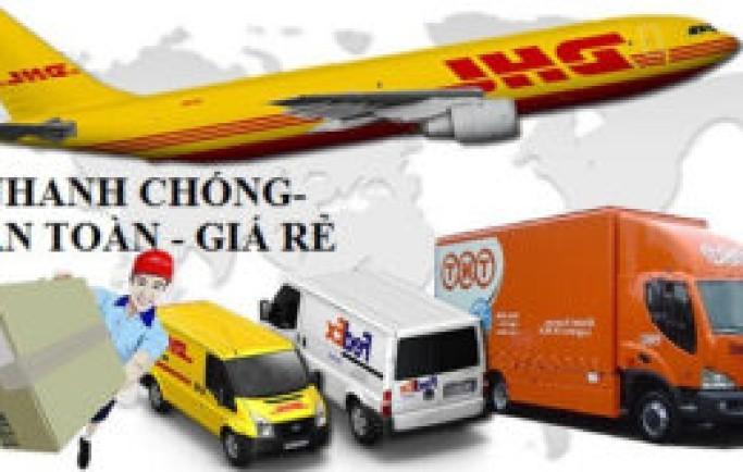 Đơn vị nhận gửi ống nhòm đi singapore uy tín tại hà nội và tp.hcm