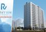 Dự án căn hộ The Penta - Giá rẻ bất ngờ kèm ưu đãi cực hot - Bình Thạnh