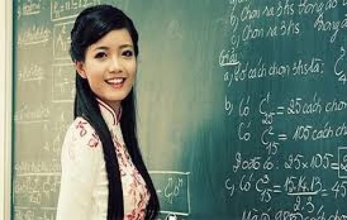Gia sư lớp 12 chuyên luyện thi Đại học tại Hà Nội