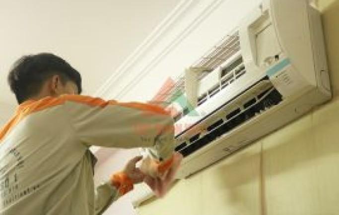 Giới thiệu bảng giá sửa điều hòa tại công ty bảo trì số 1 hiện nay