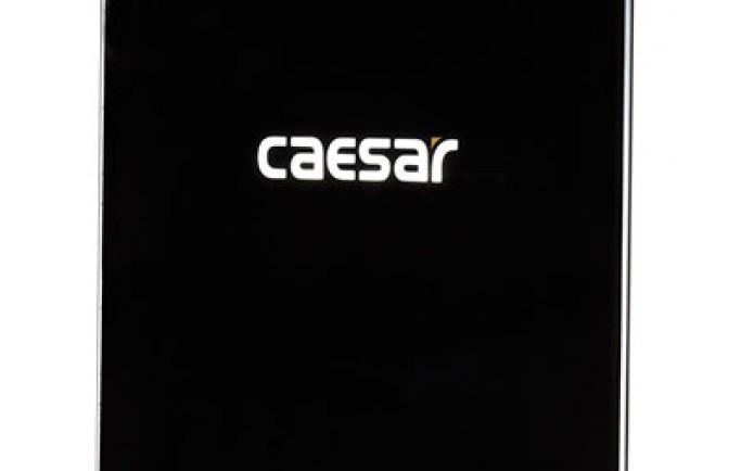 Giới thiệu sản phẩm van xả cảm ứng tiểu nam Caesar nhập khẩu