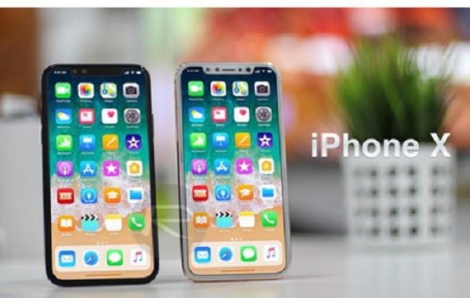 Hãng Apple sẽ nhận đơn đặt hàng vào ngày 15/9 tới