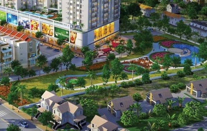 Hưng Thịnh Land reviews những nguyên tắc khi mua nhà chung cư