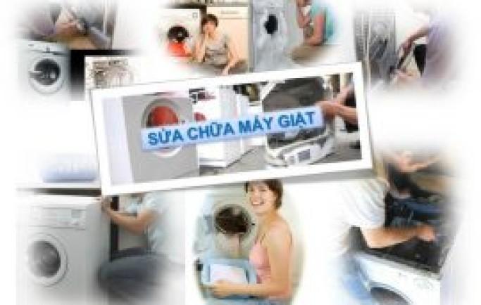 Hướng dẫn bạn chi tiết để sửa máy giặt tại nhà nhanh chóng